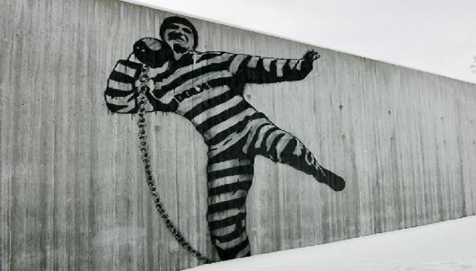 sport-carcere-1