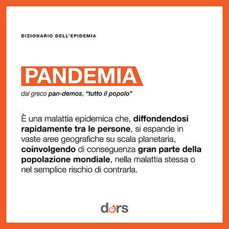 POST - PANDEMIA - 200427
